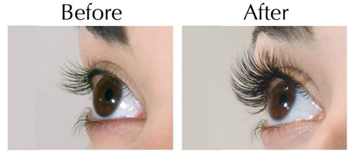 Home - Shape UR Brows